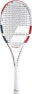 Babolat Pure Strike (16x19) Tennis Racquet