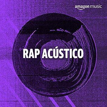 Rap Acústico