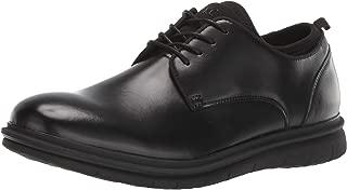 Giày cao cấp nam – Men's Corey Flex Lace Up B Oxford