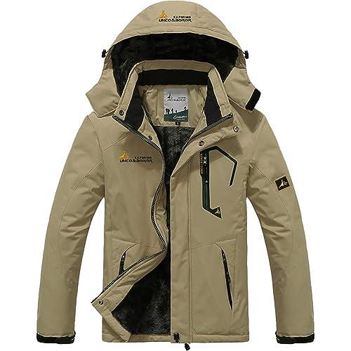 d4cc95063 Snowboard Jackets: Amazon.co.uk