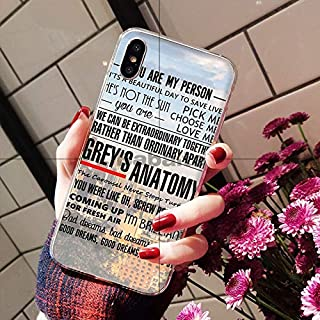 Accessories Socket One Notebook Inspired by Zayn Malik Phone Case Compatible With Iphone 7 XR 6s Plus 6 X 8 9 Cases XS Max Clear Iphones Cases TPU 33046876982 Socket