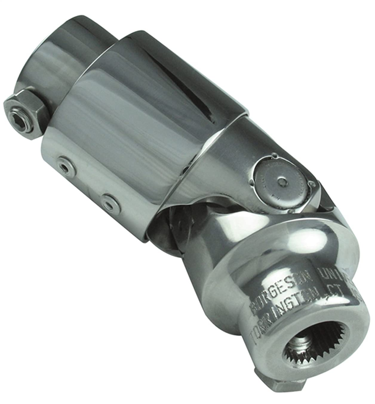 Borgeson 163431 Universal Joint