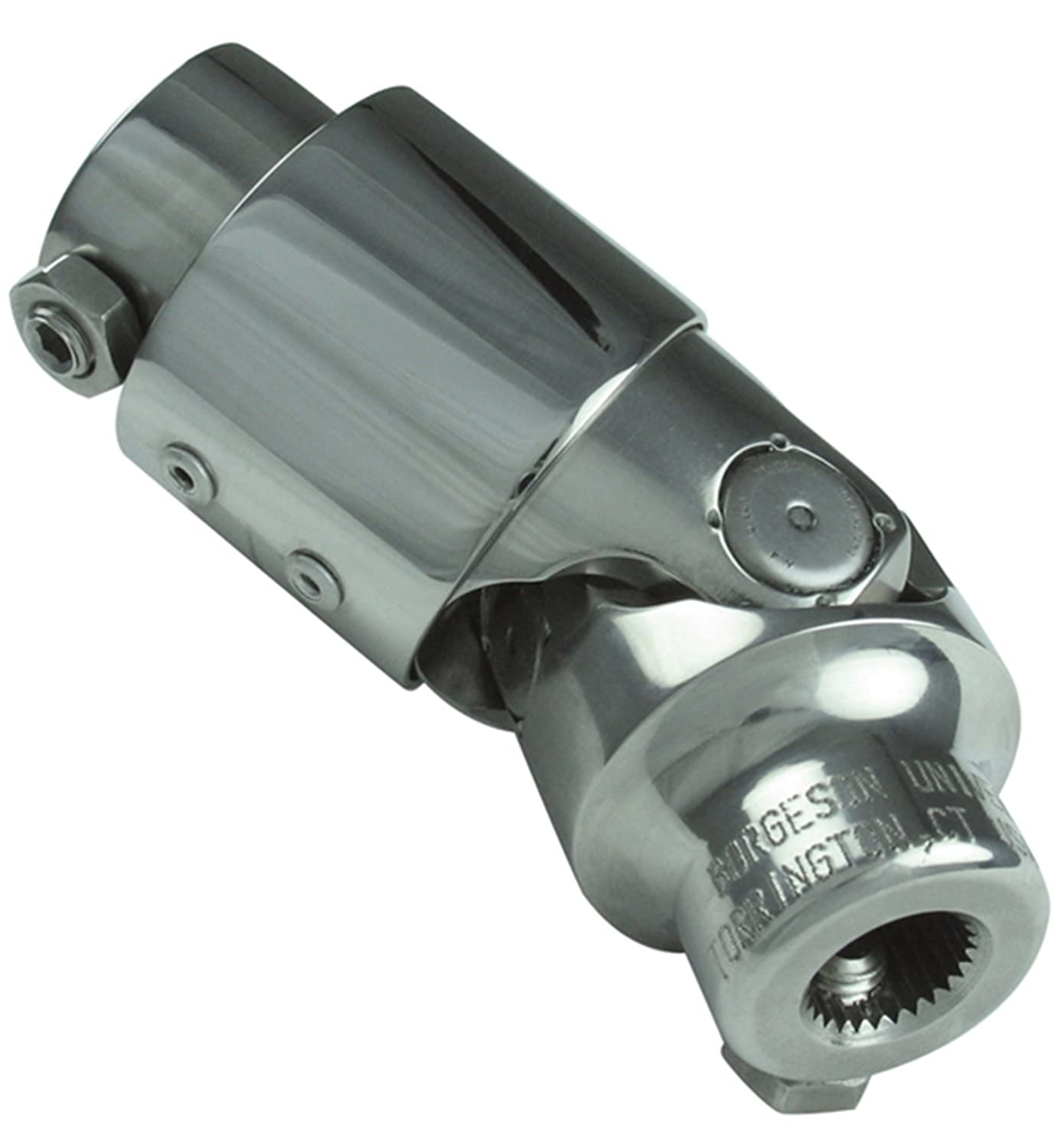 Borgeson 161849 Universal Joint