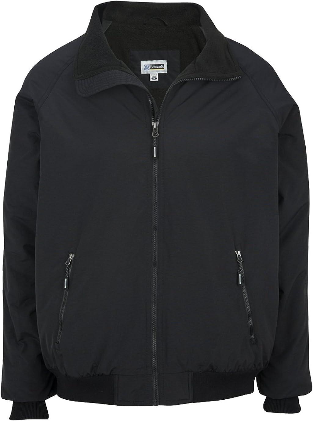 Sale price Ed Garments Jacket Max 67% OFF 3-Season