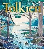 Tolkien - Créateur de la Terre du Milieu