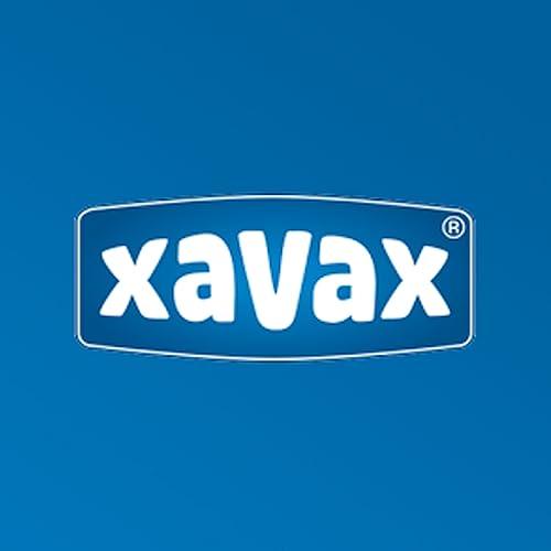 Xavax 2 App zur Steuerung von Heizkörperregler und Funksteckdose per Bluetooth