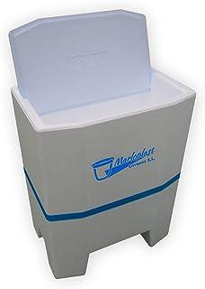 comprar comparacion Nevera Corcho Polarbox 140 litros