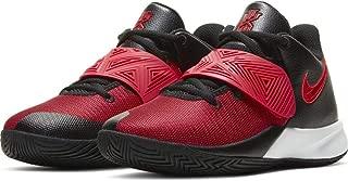 Nike Kid's Kyrie Flytrap III 3 (GS) BQ5620 005