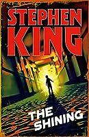 The Shining: Halloween edition