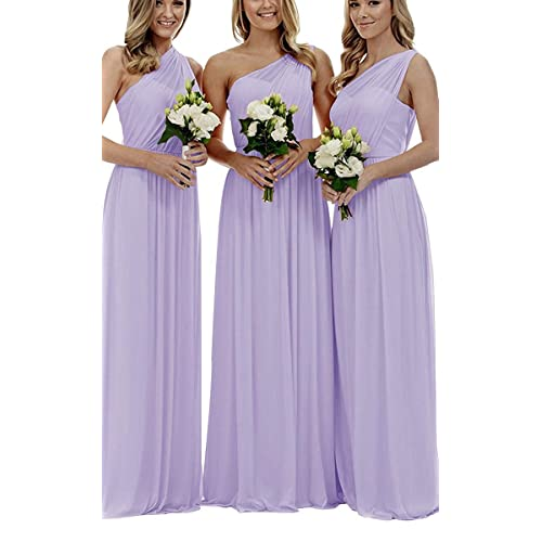 shades of skilful manufacture best online Lilac Bridesmaids Dresses: Amazon.com
