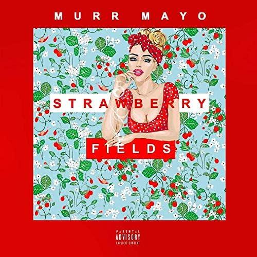 Murr Mayo