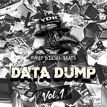 Data Dump, Vol.1
