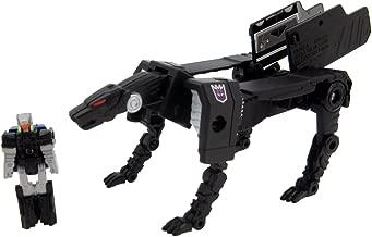 Transformers legends LG37 Jaguar & Bull Horn