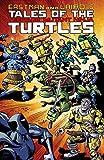 Tales of the Teenage Mutant Ninja Turtles Volume 1 (Tales of Teenage Mutant Ninja Turtles) (Tales of TMNT)