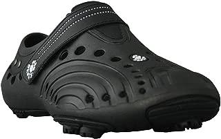Boys' Spirit Golf Shoes