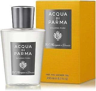 Acqua Di Parma Colonia Pura Gel de Baño - 200 ml