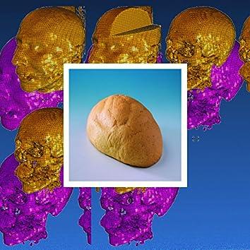Brödbullomanen