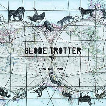 Globe Trotter, Vol.1