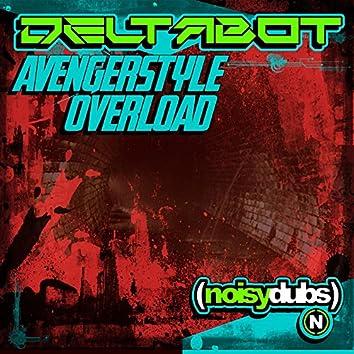 Avenger Style / Overload