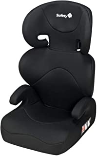 Safety 1st Road Safe Car Seat - Full Black