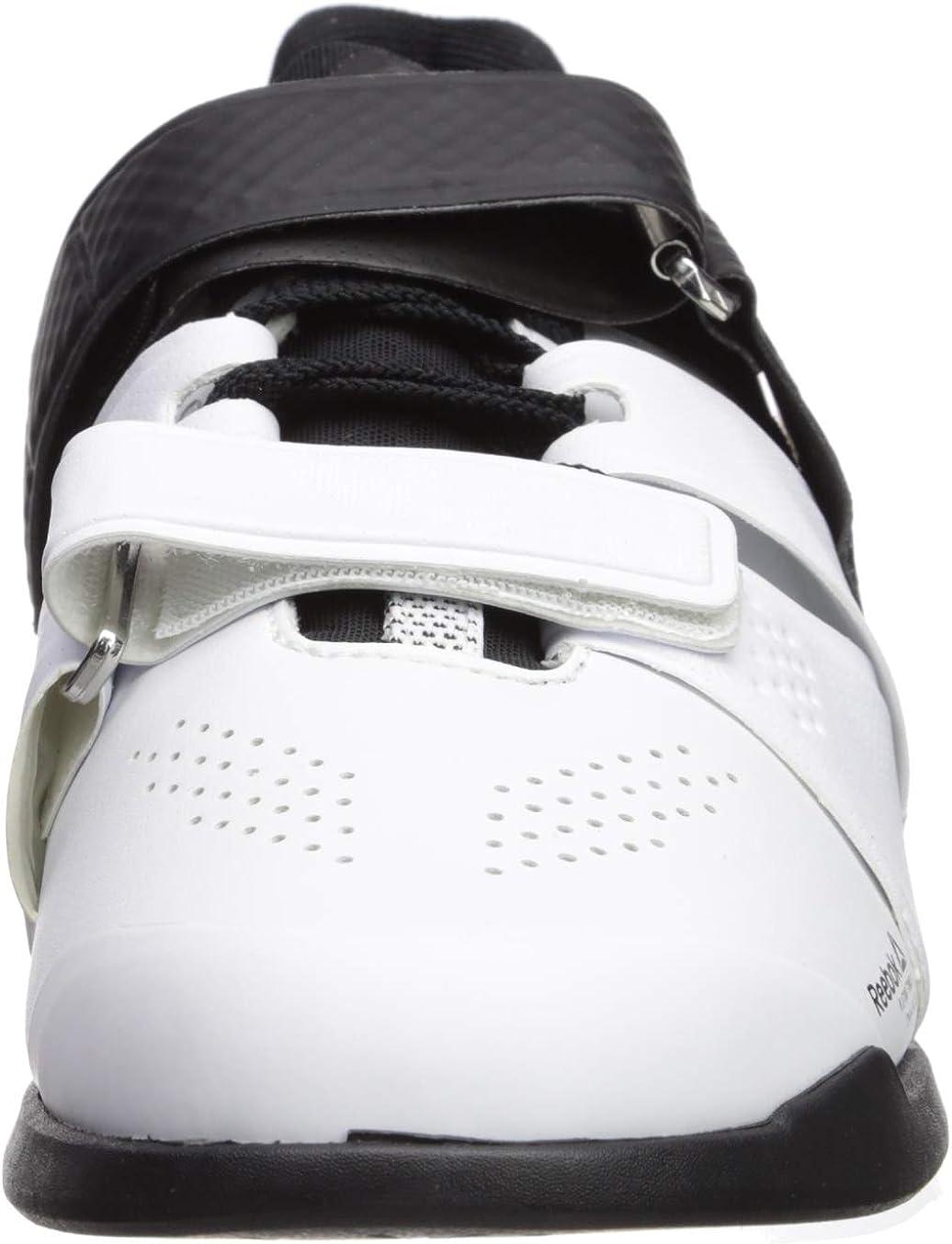 pastor Suponer moral  Amazon.com | Reebok Men's Shoes | Fitness & Cross-Training