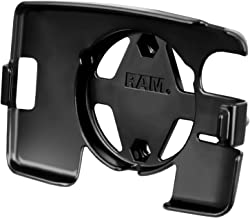 Ram Mount RAM-HOL-TO8U Ram Mount Composite Cradle for the TomTom XL 325, 325 S, 325 SE,330, 330 S, 335 S,340, 340 S, 340 S LIVE