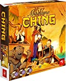 Hurrican - Madame Ching, de 2 a 4 jugadores (Multilenguaje)