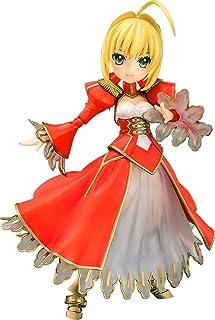 Good Smile Company Fate/Extella Perform Nero Claudius Figurine