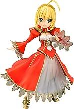 Phat! Fate/Extella: Parfom Nero Claudius Action Figure