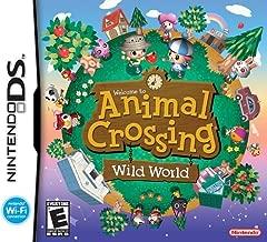 Best animal crossing wild world nintendo Reviews