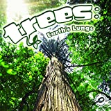 Trees: Earth's Lungs (Green Earth Science Discovery Library)