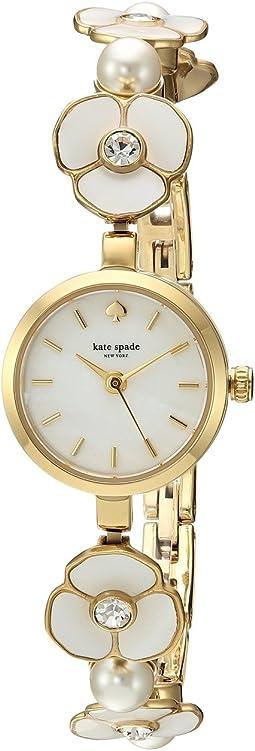 Kate Spade New York - Daisy - KSW1420