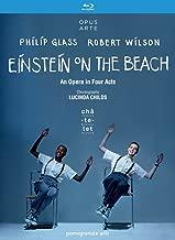 Einstein on the Beach