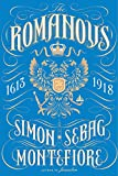 Image of The Romanovs: 1613-1918