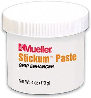 Mueller Stickum? Paste 4 oz Jar - Each - Improves ball handling