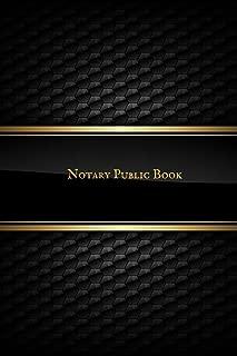 Best notary stamp las vegas Reviews