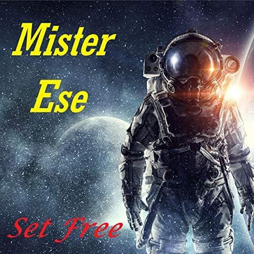 Mister Ese
