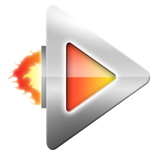 Rocket Player - Music Player