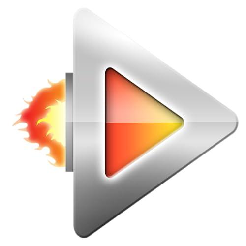 Rocket Player - Music Player