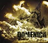 Songtexte von Domenica - The Luxury