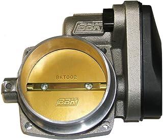 جسم خانق BBK 1781 85 مم - سلسلة Power Plus ذات التدفق العالي لسيارة Dodge Hemi 5.7L, 6.1L