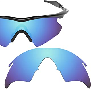 Revant Replacement Lenses for Oakley M Frame Heater