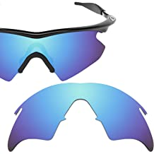 e01d3c7e4eb Ubuy Denmark  Mens Replacement Sunglass Lenses in low prices.
