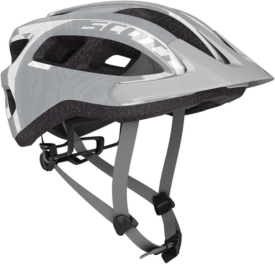 Scott Supra Helmet New products world's highest quality popular - Unisex SALENEW very popular!