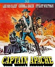 Captain Apache 1971