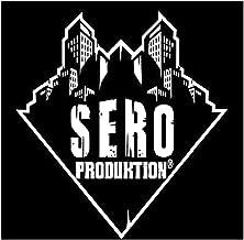 Hot Trap Beats & Club Instrumentals Rap Instrumentals