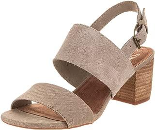 Best toms women's rosa sandal Reviews