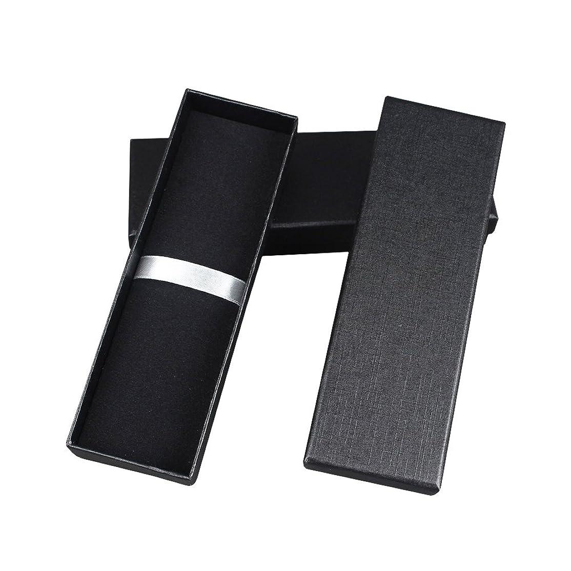深めるポップ洞察力のあるZhi Jin 5個セントギフトボックス 万年筆ペンポーチ 多機能 中学生 小学生ペンボックス プレゼント