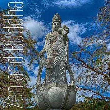 Zen and Buddha