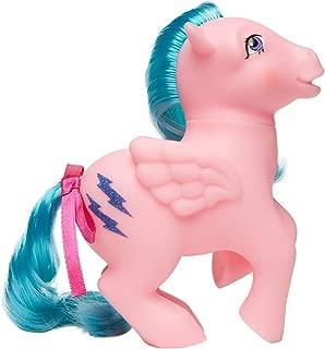 Basic Fun My Little Pony - Unicorn & Pegasus Collection - Firefly
